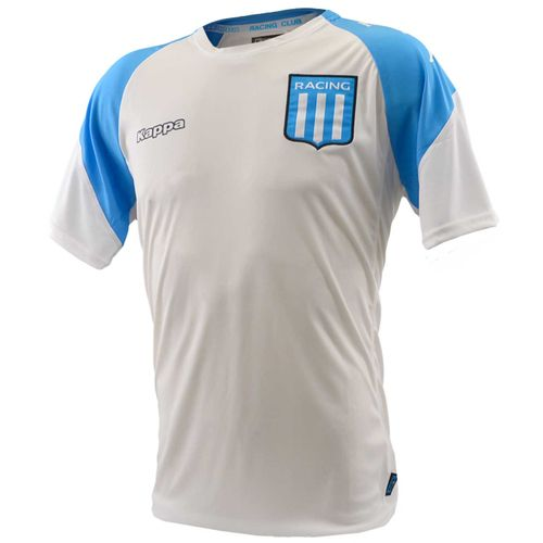 camiseta-kappa-racing-club-entrenamiento-2-342069-801