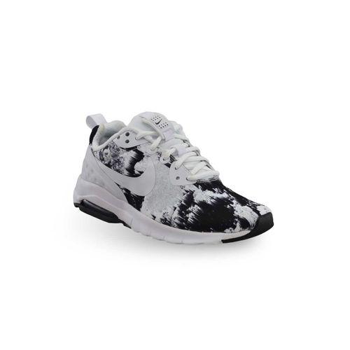 zapatillas-nike-air-max-motion-lw-print-mujer-844890-100