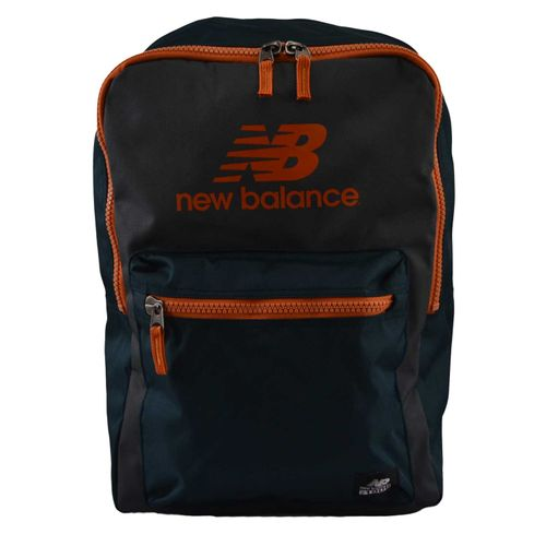 mochila-new-balance-booker-backpack-trek-n3l010000155
