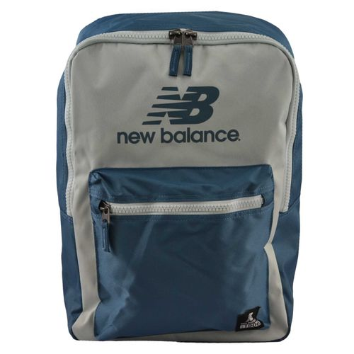 mochila-new-balance-booker-backpack-riptide-n3l010000406