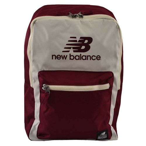mochila-new-balance-booker-backpack-sedona-n3l010000850