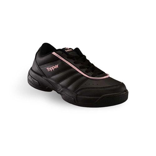 zapatillas-topper-lady-tie-break-iii-mujer-029709