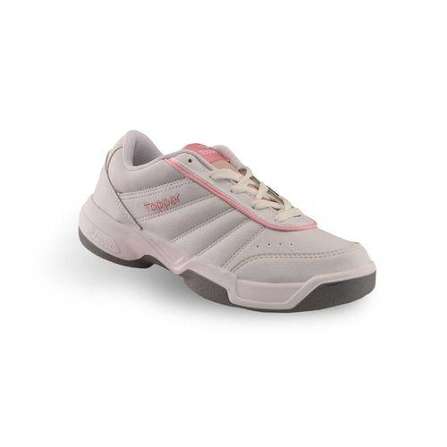 zapatillas-topper-lady-tie-break-iii-mujer-029710