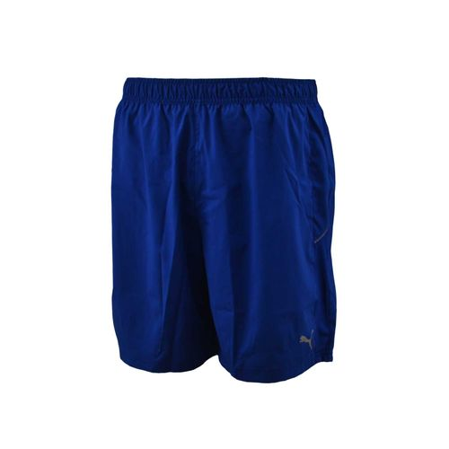 short-puma-core-run-7-2515013-03