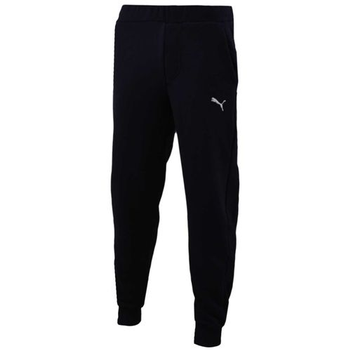 pantalon-puma-ess-sweat-2591052-06