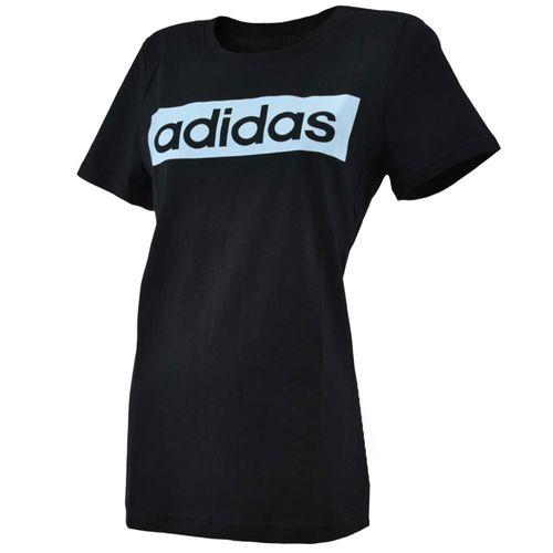 remera-adidas-ess-linear-tee-mujer-b36976