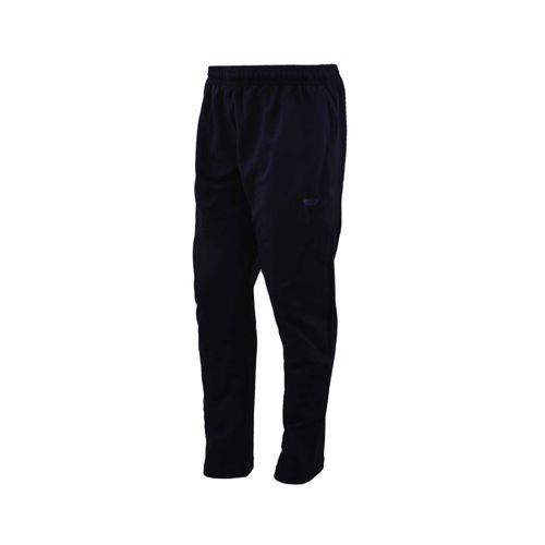 pantalon-team-gear-colegial-rce-junior-97270607