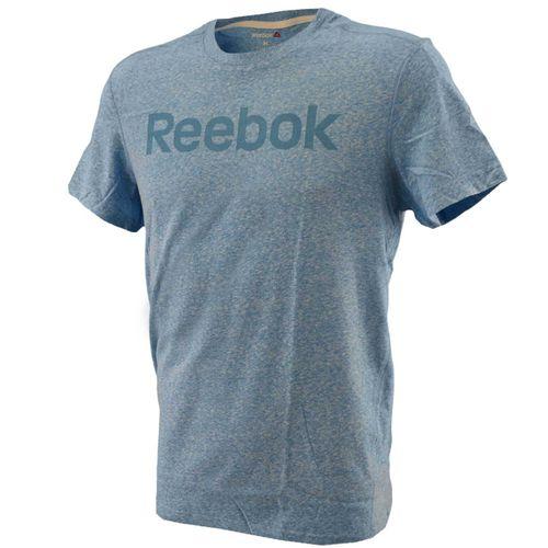 remera-reebok-el-big-logo-ay1587
