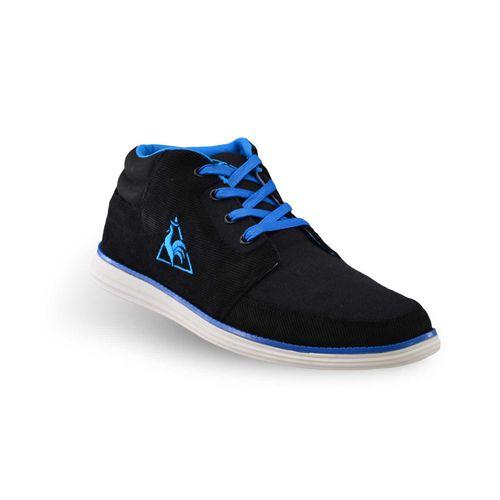 zapatillas-le-coq-tulle-1-7248