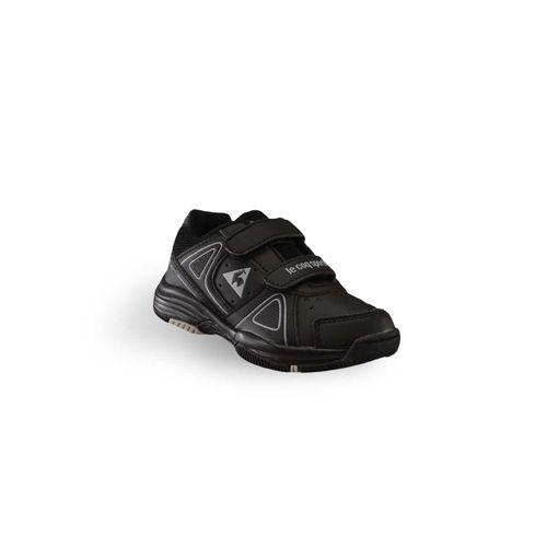 zapatillas-le-coq-nils-strap-junior-5-7310