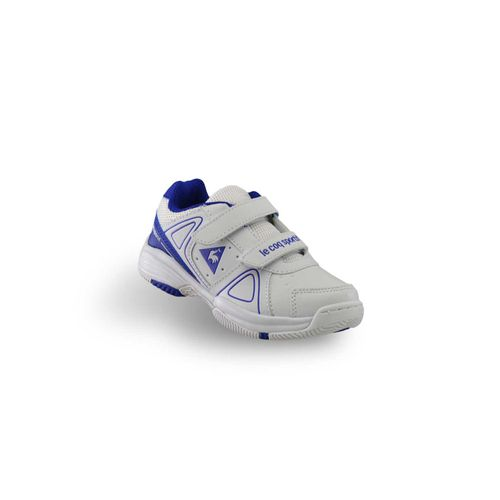 zapatillas-le-coq-nils-strap-junior-5-7311