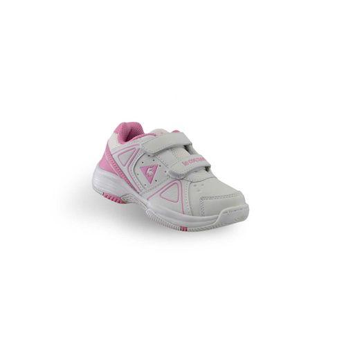 zapatillas-le-coq-nils-strap-junior-5-7312