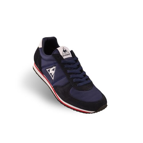 zapatillas-le-coq-bolivar-nylon-1-5165