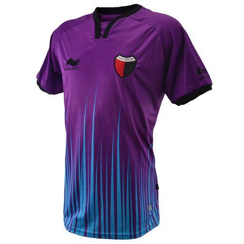camiseta-burrda-sport-arquero-colon-2017-7100402