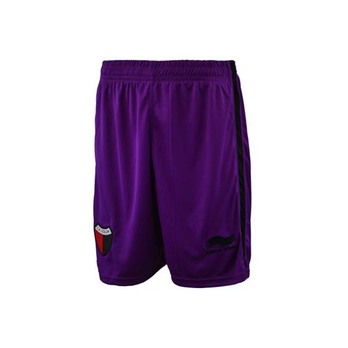 short-burrda-sport-arquero-colon-2017-7200402