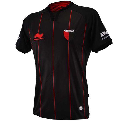 camiseta-burrda-sport-club-atletico-colon-alternativa-2-colon-2017-7100301