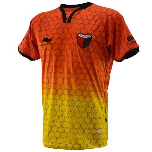 camiseta-burrda-sport-arquero-colon-2017-7100401