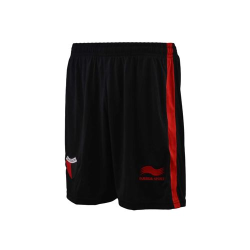short-burrda-sport-alternativo-2-colon-2017-7200301