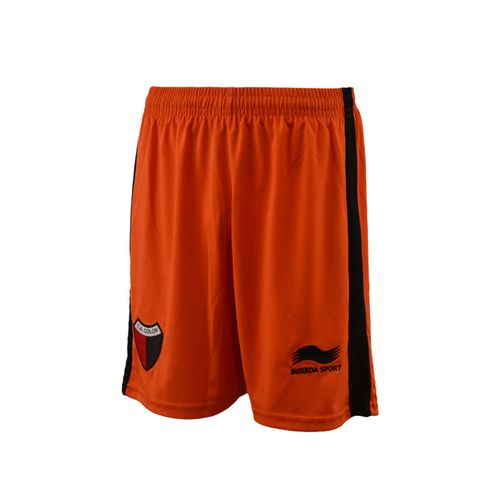 short-burrda-sport-arquero-colon-2017-7200401