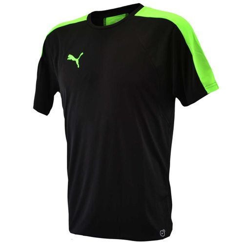 remera-puma-it-evotrg-training-tee-2655175-50