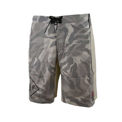 bermuda-reebok-rcf-sn-tactical-camo-ap9021