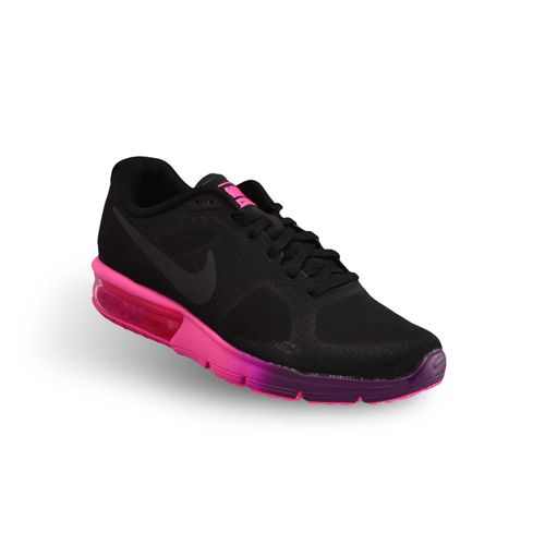 zapatillas-nike-air-max-sequent-mujer-719916-015