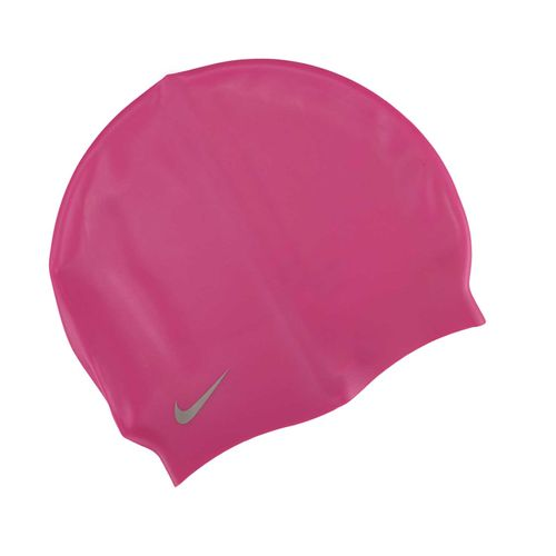 gorro-de-natacion-nike-youth-solid-junior-tess0106-956