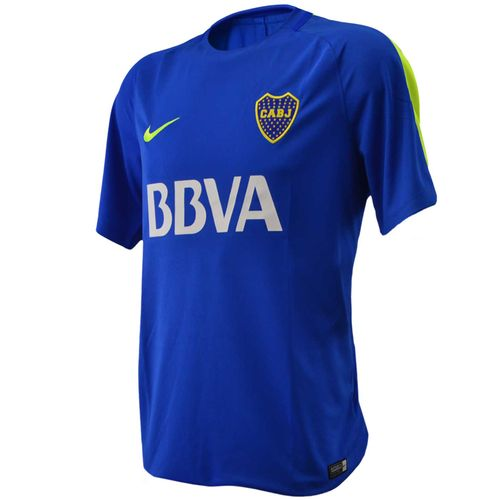 camiseta-nike-boca-juniors-dri-top-808864-440