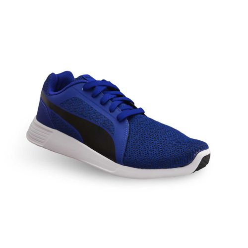 zapatillas-puma-st-trainer-evo-knit-1364326-03