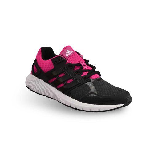 zapatillas-adidas-duramo-8-mujer-bb4668