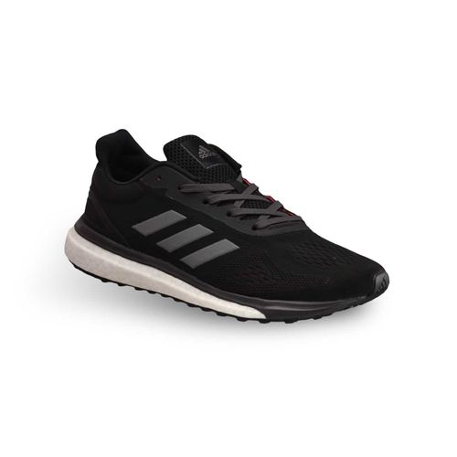 zapatillas-adidas-response-lt-mujer-bb3424
