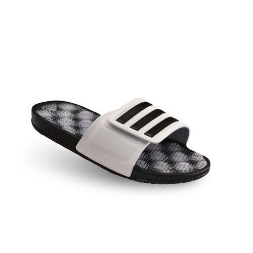 chinelas-adidas-adissage-2_0-stripes-bb4572