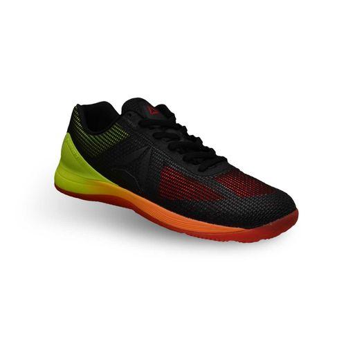 zapatillas-reebok-crossfit-nano-7_0-b-bd2829