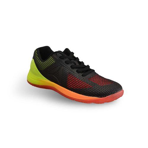 zapatillas-reebok-crossfit-nano-7_0-b-mujer-bd2830