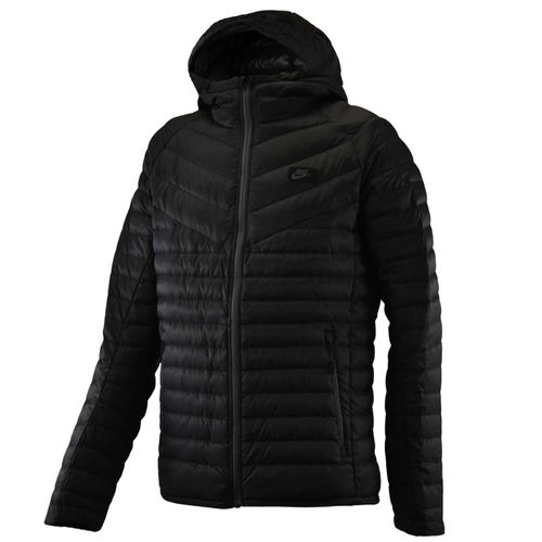 campera-nike-ea-m-nsw-jkt-hd-dwn-fll-guild-822860-010