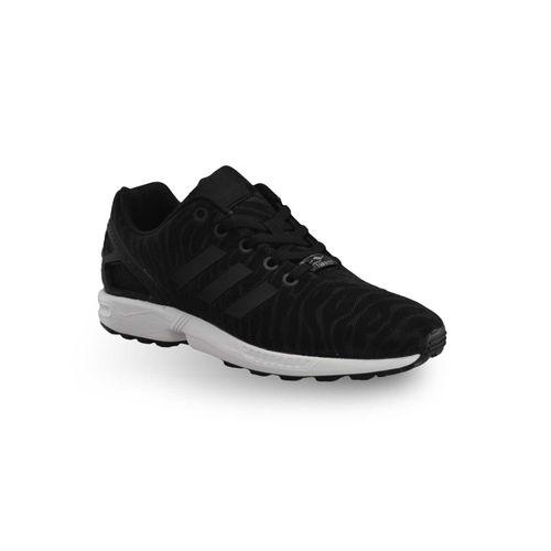 zapatillas-adidas-zx-flux-glitter-mesh-junior-bb0317