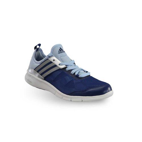 zapatillas-adidas-niya-cloudfoam-mujer-bb1564