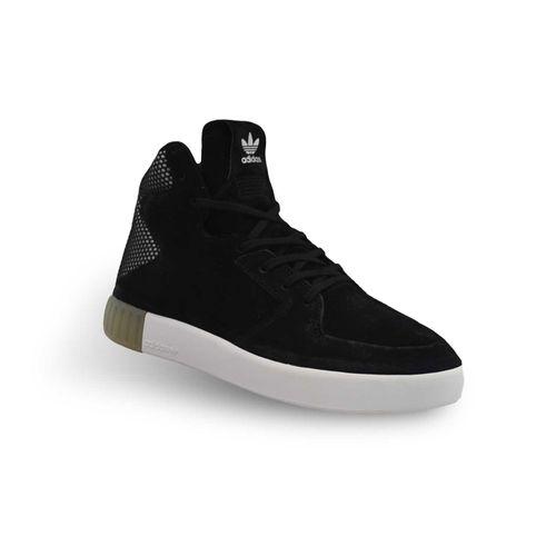 zapatillas-adidas-tubular-invader-2-mujer-bb2068