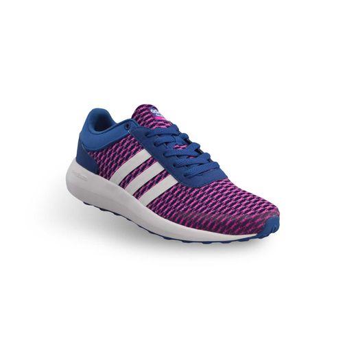 zapatillas-adidas-cloudfoam-race-mujer-aw3839