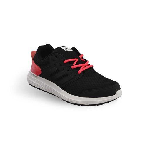 zapatillas-adidas-galaxy-3-mujer-bb4368