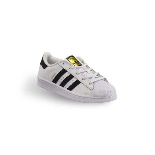 zapatilla-adidas-superstar-c-junior-ba8378