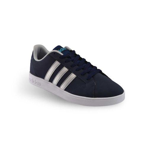 zapatillas-adidas-vs-advantage-b74453