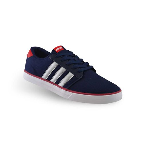 zapatillas-adidas-vs-skate-b74535