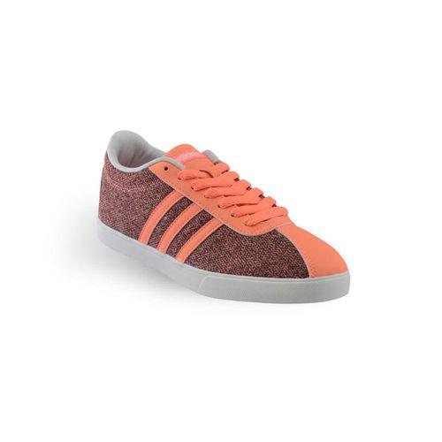 zapatillas-adidas-courtset-mujer-b74562
