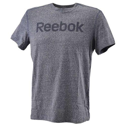 remera-reebok-el-big-logo-t-ay1588