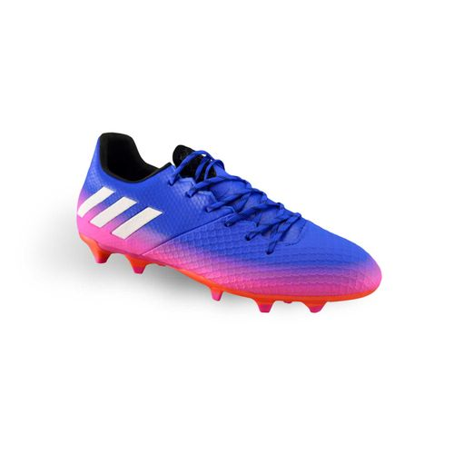botines-de-futbol-campo-adidas-messi-16_2-fg-ba9145