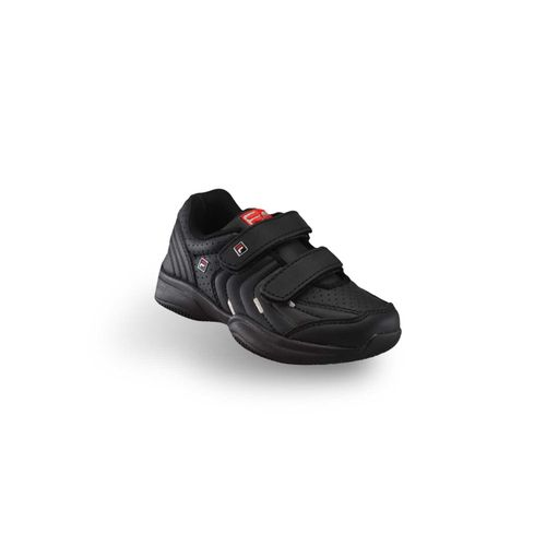 zapatillas-fila-lugano-velcro-junior-21t029x970