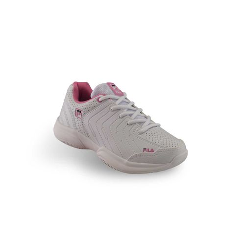 zapatillas-fila-lugano-5-junior-31j472x2407