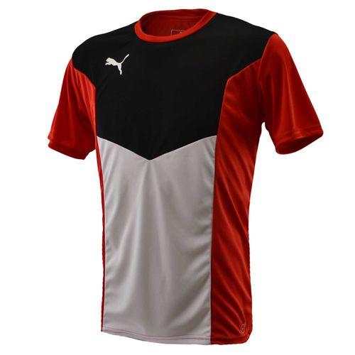 remera-puma-futbol-trg-2655432-01