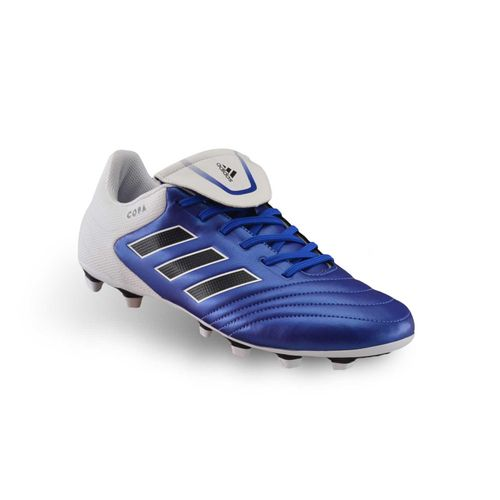 botines-de-futbol-adidas-campo-copa-17_4-fxg-ba8525